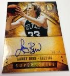 Panini America 2013-14 Gold Standard Basketball QC (30)