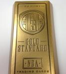 Panini America 2013-14 Gold Standard Basketball QC (4)