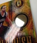 Panini America 2013-14 Gold Standard Basketball QC (92)