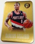 Panini America 2013-14 Gold Standard Basketball QC (97)