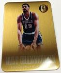 Panini America 2013-14 Gold Standard Basketball QC (99)