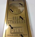 Panini America 2013-14 Gold Standard Basketball Teaser (19)