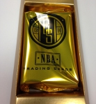 Panini America 2013-14 Gold Standard Basketball Teaser (20)
