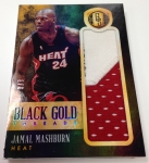 Panini America 2013-14 Gold Standard Basketball Teaser (29)