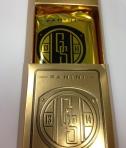 Panini America 2013-14 Gold Standard Basketball Teaser (3)