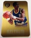 Panini America 2013-14 Gold Standard Basketball Teaser (31)