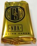 Panini America 2013-14 Gold Standard Basketball Teaser (4)