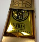 Panini America 2013-14 Gold Standard Basketball Teaser (6)