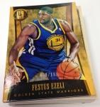 Panini America 2013-14 Gold Standard Basketball Teaser (9)