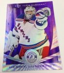 Panini America 2013-14 Totally Certified Hockey Purple Promotion (8)