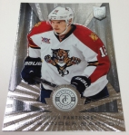 Panini America 2013-14 Totally Certified Hockey QC (10)