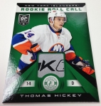 Panini America 2013-14 Totally Certified Hockey QC (113)