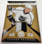 Panini America 2013-14 Totally Certified Hockey QC (116)