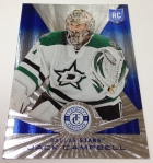 Panini America 2013-14 Totally Certified Hockey QC (13)