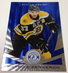 Panini America 2013-14 Totally Certified Hockey QC (16)