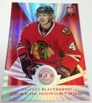 Panini America 2013-14 Totally Certified Hockey QC (17)