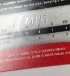 Panini America 2013-14 Totally Certified Hockey QC (18)