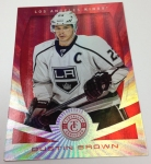 Panini America 2013-14 Totally Certified Hockey QC (20)