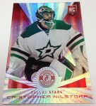 Panini America 2013-14 Totally Certified Hockey QC (21)