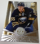 Panini America 2013-14 Totally Certified Hockey QC (22)