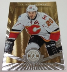 Panini America 2013-14 Totally Certified Hockey QC (23)