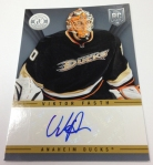 Panini America 2013-14 Totally Certified Hockey QC (27)