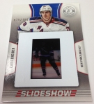 Panini America 2013-14 Totally Certified Hockey QC (34)