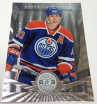 Panini America 2013-14 Totally Certified Hockey QC (4)