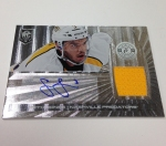 Panini America 2013-14 Totally Certified Hockey QC (43)