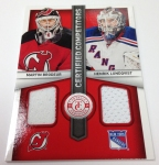 Panini America 2013-14 Totally Certified Hockey QC (56)