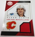 Panini America 2013-14 Totally Certified Hockey QC (58)