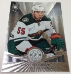 Panini America 2013-14 Totally Certified Hockey QC (6)