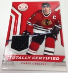 Panini America 2013-14 Totally Certified Hockey QC (63)