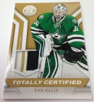 Panini America 2013-14 Totally Certified Hockey QC (66)