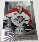 Panini America 2013-14 Totally Certified Hockey QC (7)