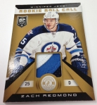 Panini America 2013-14 Totally Certified Hockey QC (72)
