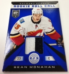 Panini America 2013-14 Totally Certified Hockey QC (73)