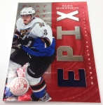 Panini America 2013-14 Totally Certified Hockey QC (74)