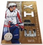 Panini America 2013-14 Totally Certified Hockey QC (76)