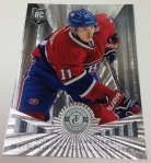Panini America 2013-14 Totally Certified Hockey QC (8)