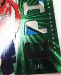 Panini America 2013-14 Totally Certified Hockey QC (80)