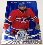 Panini America 2013-14 Totally Certified Hockey QC (84)