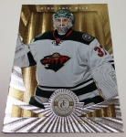 Panini America 2013-14 Totally Certified Hockey QC (85)