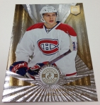 Panini America 2013-14 Totally Certified Hockey QC (87)