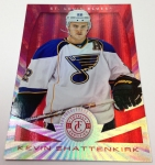 Panini America 2013-14 Totally Certified Hockey QC (88)