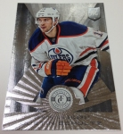 Panini America 2013-14 Totally Certified Hockey QC (9)