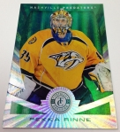 Panini America 2013-14 Totally Certified Hockey QC (90)