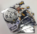 Panini America 2013-14 Totally Certified Hockey Teaser (1)