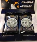 Panini America 2013-14 Totally Certified Hockey Teaser (20)