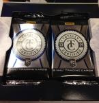 Panini America 2013-14 Totally Certified Hockey Teaser (35)
